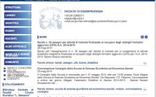 Schermata 2014 07 27 alle 01.01.04