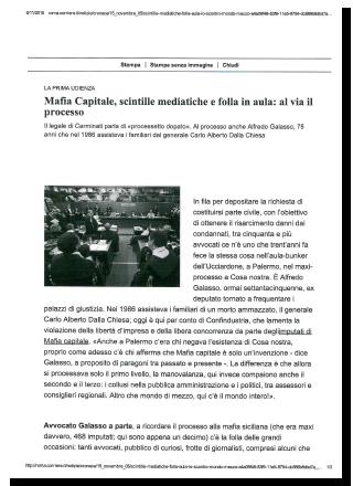 Alfredo-Galasso-dal-maxi-processo-di-Palermo-al-maxi-processo-di-Roma