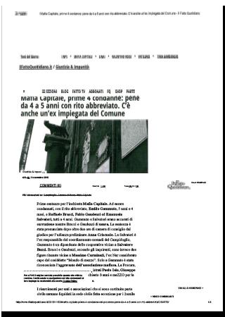 Il-Fatto-Quotidiano-Mafia-Capitale