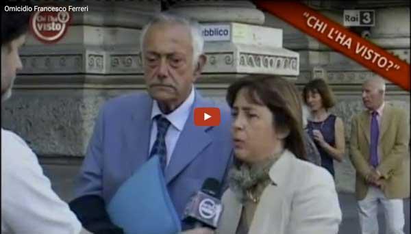 Omicidio-Francesco-Ferreri