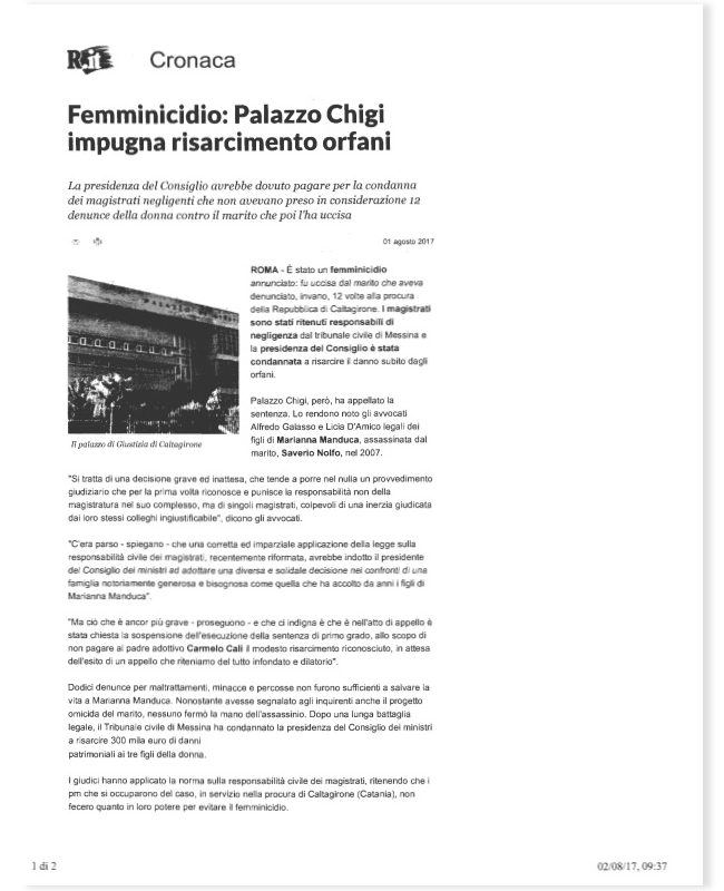 Rit.-femminicidio-palazzo-Chigi-impugna